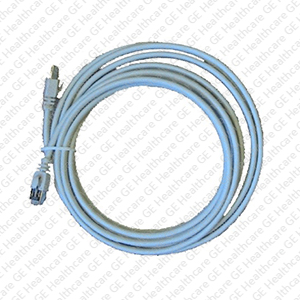 Ethernet Cable Type 5E 10m