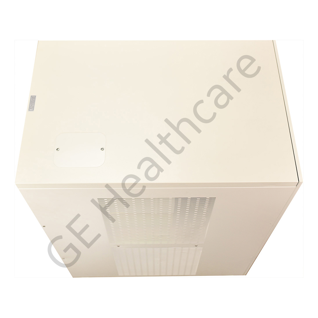 Chiller for Performix 160 Vascular X-Ray Tube Unit with RS232