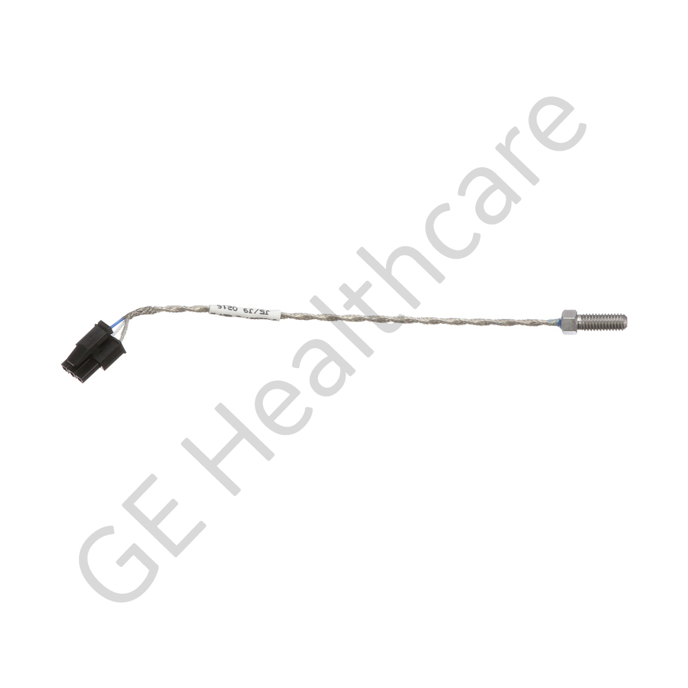 Mercury 40 Thermistor Assembly