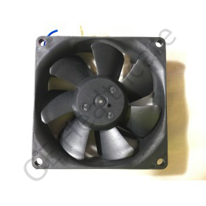 Fan Cool with Connector 12 Volts 35 CFM