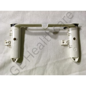 Handle Guide Unit Frame Flexible Monitor